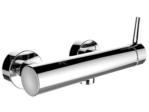 VAL sprchová nástěnná baterie