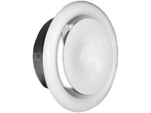 Ventil talířový ANMK-P přívodní