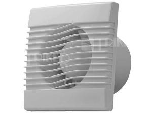 Ventilátor Haco AV Basic axiální, stěnový