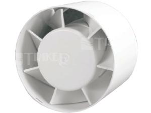 Ventilátor potrubní Enter 100