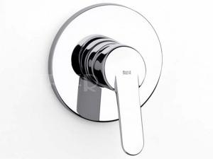 Victoria sprchová baterie podomítková