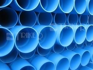 VS trubka Pramosat pro vrtané studny 110 x 2,7 mm