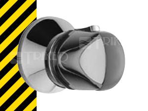 Výprodej Ceratherm 200 ventil podomítkový díl 2