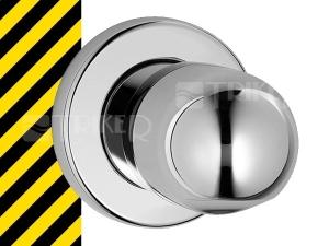 Výprodej Hansa sada pro konečnou montáž pro vícecestný ventil