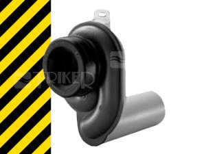 Výprodej Ideal Standard sifon pisoárový odsávací