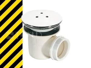 Výprodej Ideal Standard sifon sprchový 60mm