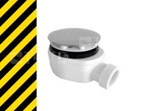 Výprodej Ideal Standard sifon sprchový 90 mm
