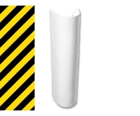 Výprodej Ideal Standard sloup pod umyvadlo, bílý, V9140, Ideal Standard
