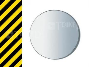 Výprodej Palomba zrcadlo kulaté 60 cm