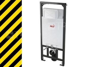 Výprodej Sádromodul A101 pro závěsné wc