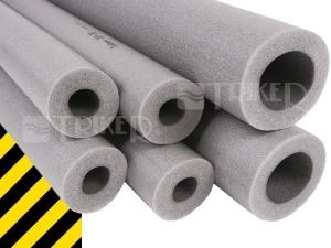 Výprodej Tubex Standard izolace 12 x 15 mm