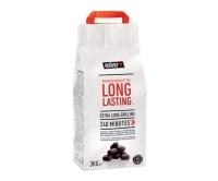 Weber brikety long lasting premium 3 kg, 16011, Weber