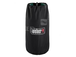 Weber ochranný obal pro PB lahve 11kg