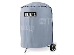 Weber ochraný obal standard pro BBQ 47 cm