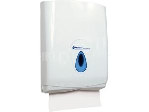 Zásobník jednotlivých ručníků Maxi Merida TOP