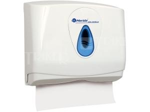 Zásobník jednotlivých ručníků Mini Merida TOP