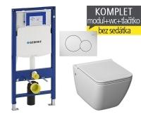 Geberit Duofix 111.300.00.5 T-06 Pure