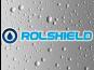 ROLSHIELD - povrchová úprava sprchových koutů Roltechnik