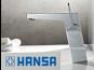 Spuštění nového eshopu - Hansa-shop.cz