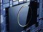 Novinka | Ovládací tlačítka Geberit Sigma10 v novém kabátě